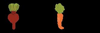 L&P Logo 2019.png