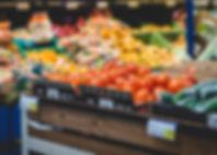 grocery-store-2119702_1920.jpg