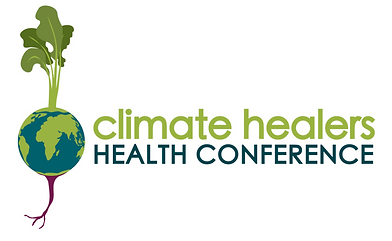 CHHC logo.png