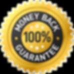 100-money-back-guarantee.png