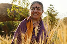 Vandana Shiva.JPG