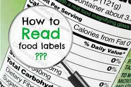 How-to-Read-food-labels-800x533.jpg