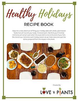 Healthy Holidays e-Book.jpg