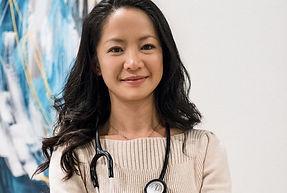 dr.-vivian-chen.jpg