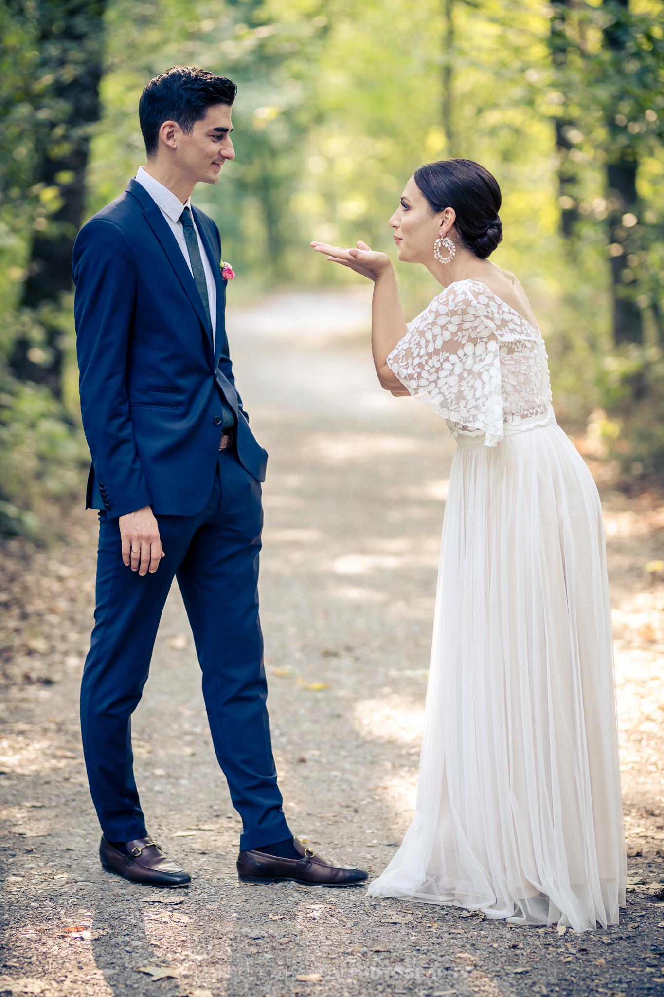Hochzeit Heuchelberger Warte
