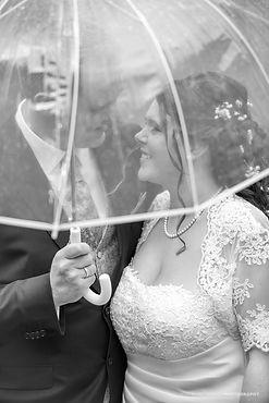 Hochzeit Bad Friedrichshall