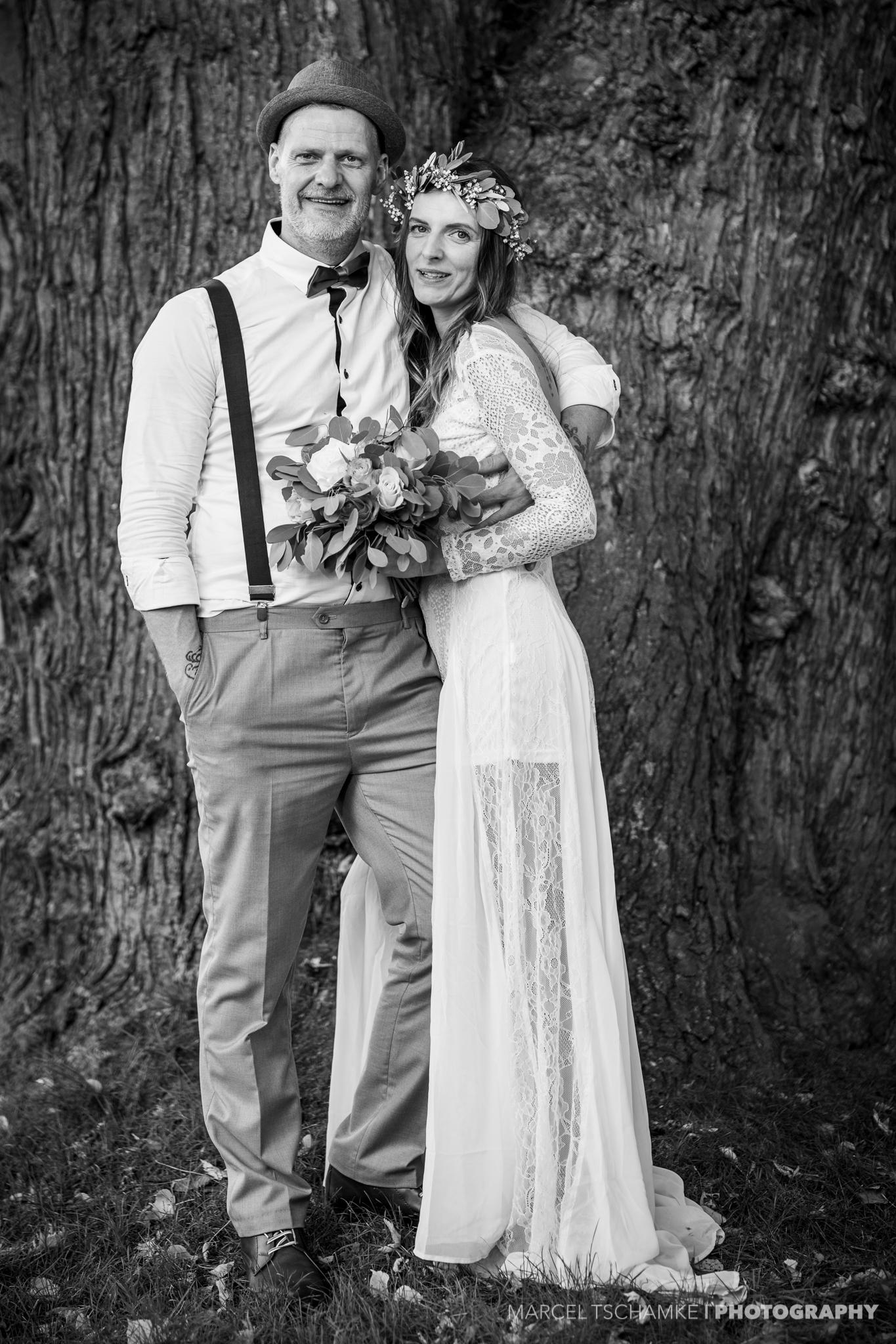 Hochzeit Kati & Manuel