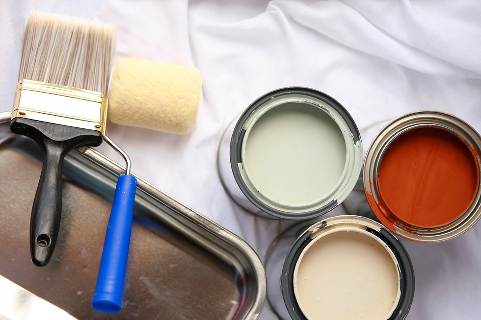 Home-Improvement-Painting-Series-1730296