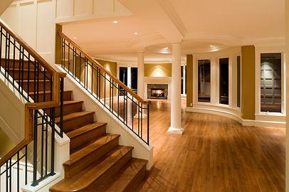 wooden-stairs-wood-floor-living-room-lux
