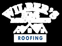 Wilbers Roofing Reverse.png