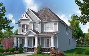 blue_house_rendering_by_zodevdesign-d5l3