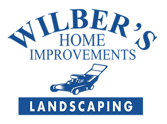 Wilbers LANDSCAPING.png