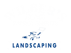 Wilbers LANDSCAPING REVERSE 2.png