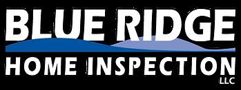 blue-ridge-home-inspection-drop-shadow.p