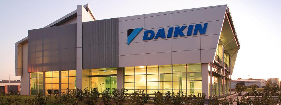 In Daikin we trust.jpg