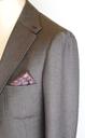 Пиджак на заказ