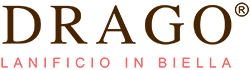 DRAGO_logo.png