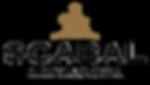 Scabal_logo.png