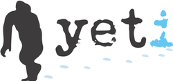 Yeti International