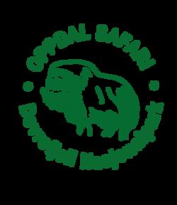 Oppdal Safari