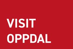 Visit Oppdal