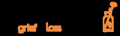 Wordmark Concept-01.png