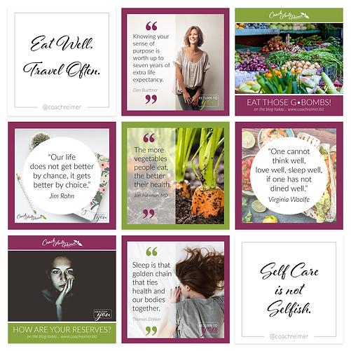Anita Reimer Grid for Website.png