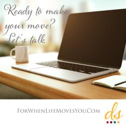 make your move-01