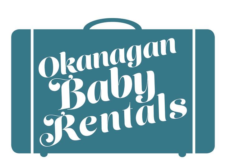 OBR Logo.jpg