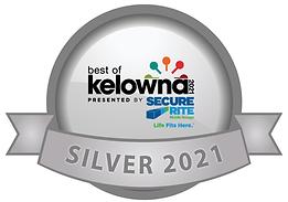 Silver-2021-Kelowna.png