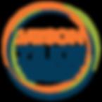 West Kelowna Council Logo Transparent Ba