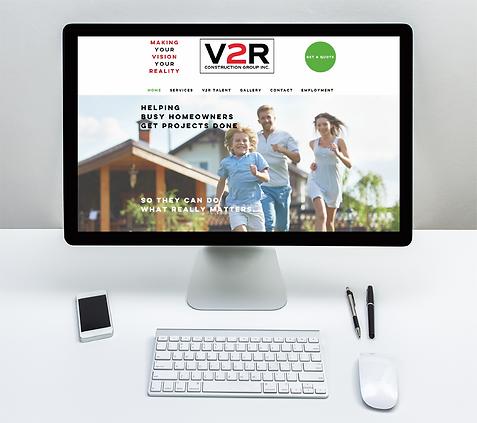 V2R Website-01.png