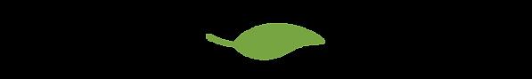 leaf banner-01.png