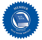 BlueBook_edited.png