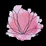 Fertility Freedom Logo Set_IG Profile-Fa