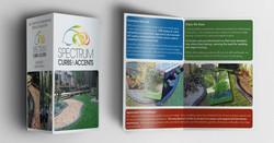 SPECTRUM CURBS & ACCENTS