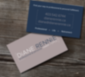 Diane Rennie Cards-01.png