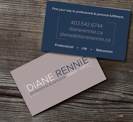 Diane Rennie Cards-01.png
