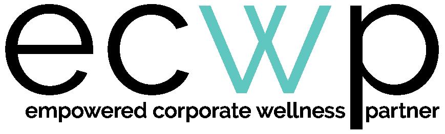 ECWP Logo-01.png