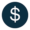 value stack icons_Money blue.png