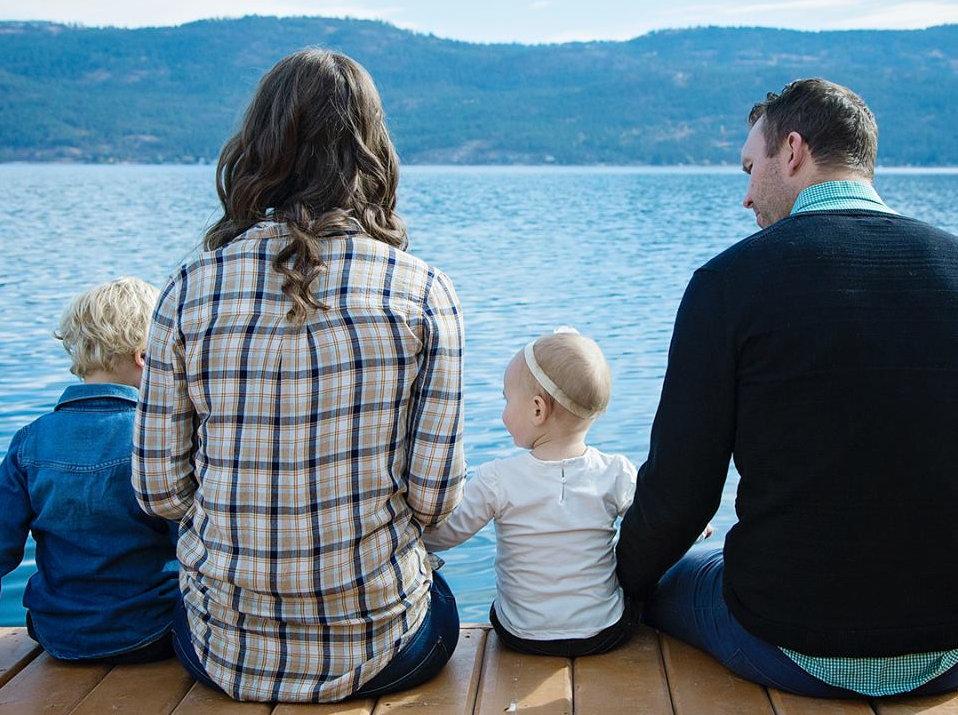 Family backs.jpg