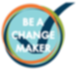 Change Maker-01.png