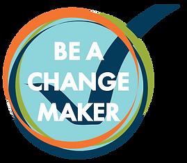 Change Maker-01.png