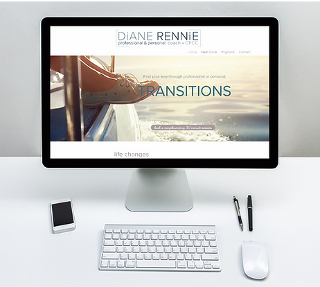 Rennie Website-01.png