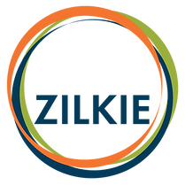 Jayson Zilkie - Name Only White.png