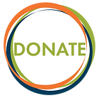 DONATE BUTTON - white-01.png