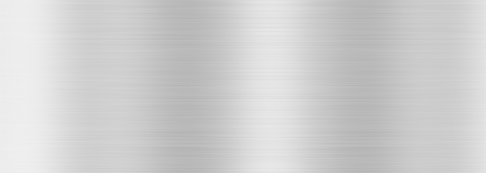 metal background taller-01.png