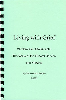 Living with Grief Book.jpg