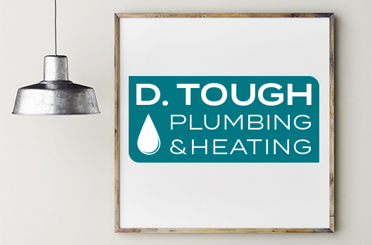DOUG TOUGH PLUMBING