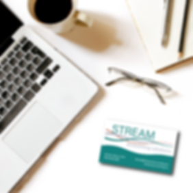 Stream Business Cards-01.png